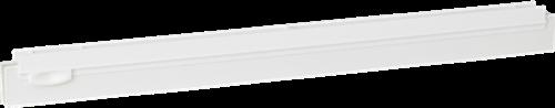 Vikan Cassette, Hygiëne Vloertrekker, 50cm, Wit