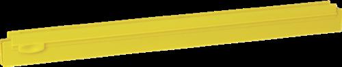Vikan Cassette, Hygiëne Vloertrekker, 50cm, Geel