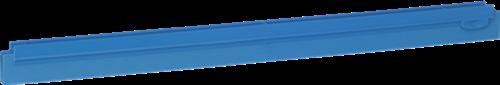 Vikan Cassette, Hygiëne Vloertrekker, 60cm, Blauw