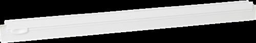 Vikan Cassette, Hygiëne Vloertrekker, 60cm, Wit