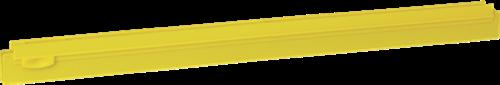 Vikan Cassette, Hygiëne Vloertrekker, 60cm, Geel