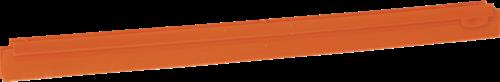 Vikan Cassette, Hygiëne Vloertrekker, 60cm, Oranje