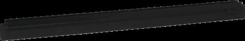 Vikan Cassette, Hygiëne Vloertrekker, 60cm, Zwart