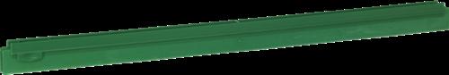 Vikan Cassette, Hygiëne Vloertrekker, 70cm, Groen