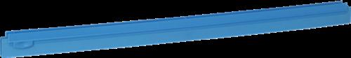 Vikan Cassette, Hygiëne Vloertrekker, 70cm, Blauw