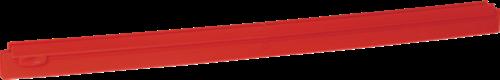 Vikan Cassette, Hygiëne Vloertrekker, 70cm, Rood