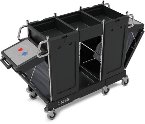 Numatic Werkwagen PRO-Matic PM 22