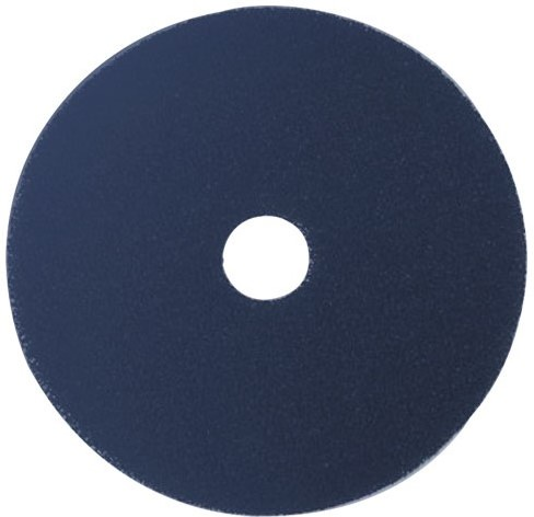 "Gejoma Basic Vloerpad Blauw 20"" / 505 mm 5st"