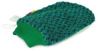 Greenspeed Handschoen Scrub