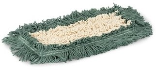 Greenspeed General Purpose Mop, 30 cm