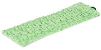 Greenspeed Diamond Mop, 45 cm