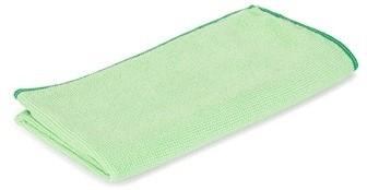 Greenspeed Basic Microvezeldoek, 40 x 40 cm, Groen