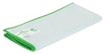 Greenspeed Microvezel Glasdoek, 70 x 61 cm, Blauw