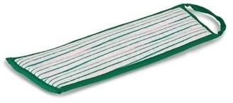 Greenspeed Multi Mop Velcro, 30 cm