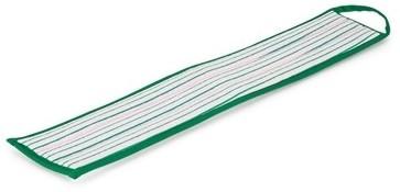 Greenspeed Multi Mop Velcro, 60 cm