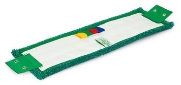 Greenspeed Twist Mop Duo, 40 cm