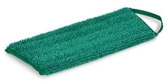 Greenspeed Twist Mop Velcro, 30 cm