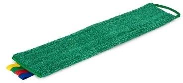 Greenspeed Twist Mop Velcro, 60 cm