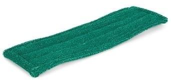 Greenspeed Twist Mop Uniko, 50 cm