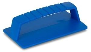 Greenspeed Houder Scrubby, Blauw