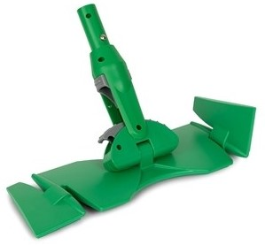 Greenspeed Vlakmopplaat Winglet Multifix, 30 cm
