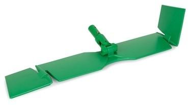 Greenspeed Vlakmopplaat Winglet, 55 cm