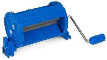 Greenspeed Miniwringer Met Rubber (zonder emmer)