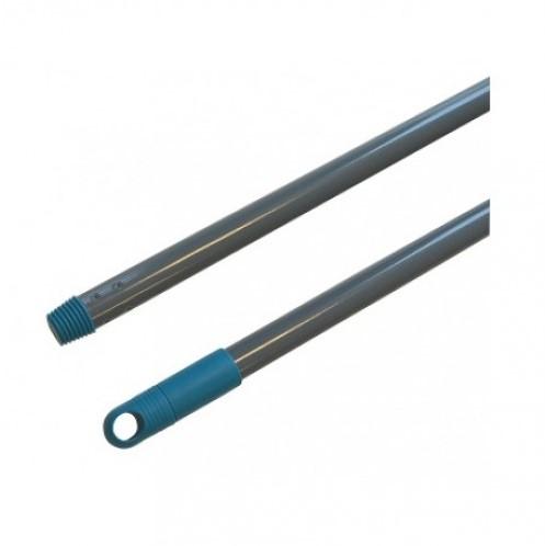 Linea steel 150cm