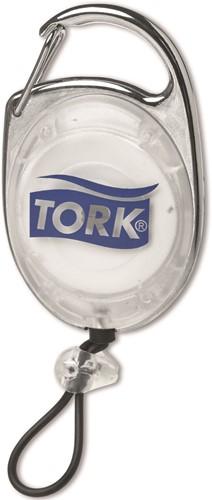 Tork Clip voor 80 ml vloeistof