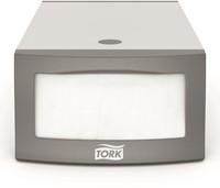 Tork Counterfold N1 Counter Servet Dispenser-2