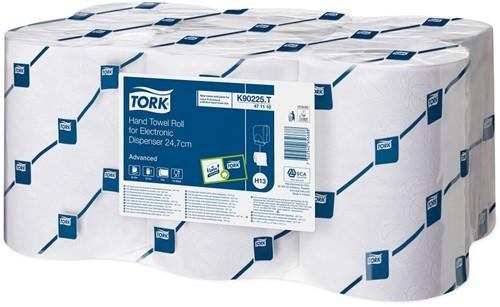 Tork Handdoekrol (471110)