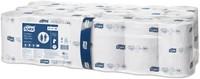 Tork Coreless Mid-size T7 Toiletpapier (472199)