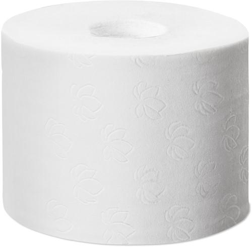Tork Coreless Mid-size T7 Toiletpapier (472199)-2