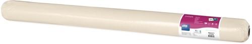 Tork Airlaid Tafelrol 1,2x20m, Cream
