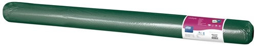 Tork Airlaid Tafelrol 1,2x20m, Mountain pine green
