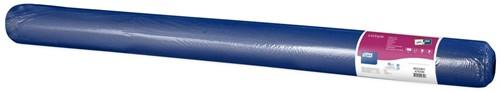Tork Airlaid Tafelrol 1,2x20m, Midnight blue