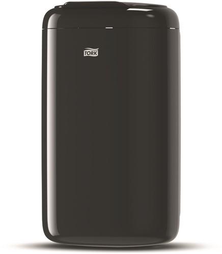 Tork Mini Bin 5 L  Zwart