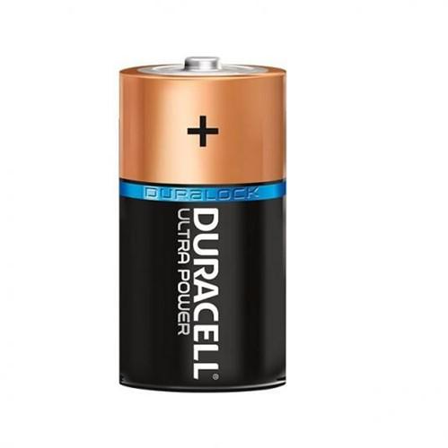 Batterij Power C 2 stuks