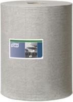 Tork Industriële Reinigingsdoeken (520337)-3