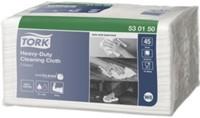 Tork Heavy Duty Cloth (530150)-3