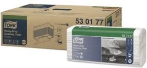Tork Heavy Duty Cloth (530177)