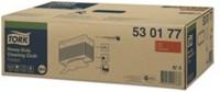 Tork Heavy Duty Cloth (530177)-2