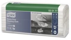 Tork Heavy Duty Cloth (530177)-3