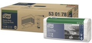 Tork Heavy Duty Cloth (530178)