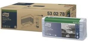 Tork Heavy Duty Cloth (530278)