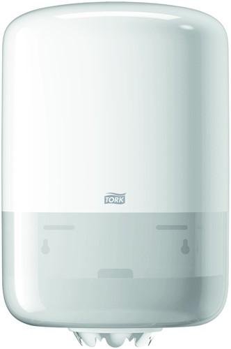 Tork Centerfeed Dispenser, Wit