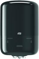 Tork Centerfeed Dispenser, Zwart
