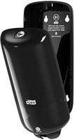 Tork Liquid & Spray Soap Dispenser, Zwart-2