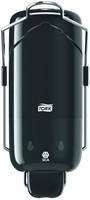Tork Liquid Soap Dispenser met Elleboogbediening, Zwart - 4