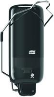 Tork Liquid Soap Dispenser met Elleboogbediening, Zwart